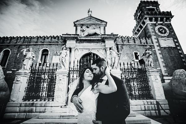 Venice-Wedding-Photo-Session