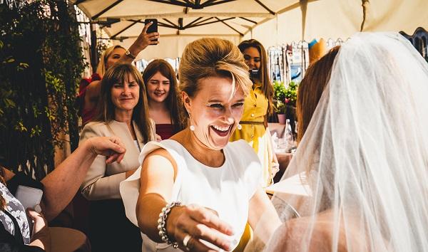 destination wedding photographer venice italy
