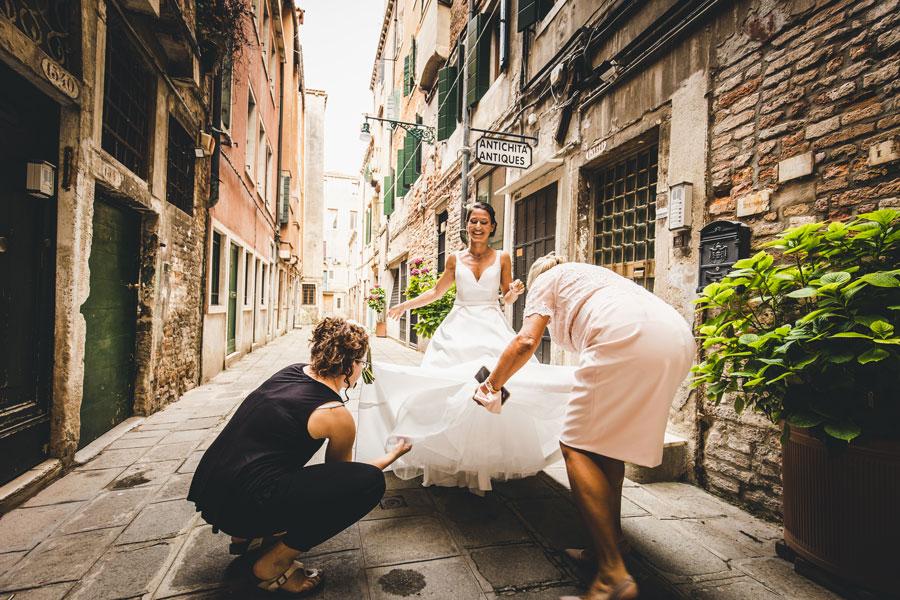 Photographer-Venice-Italy