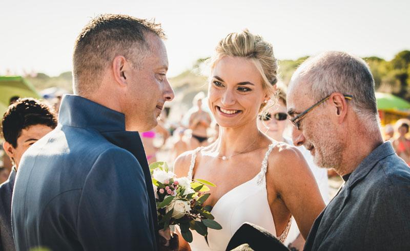 Wedding-Cavallino-Treporti-Photographer