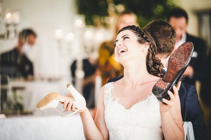 padua-wedding-photographer