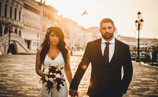 Wedding-Photo-Shoot-in-Venice