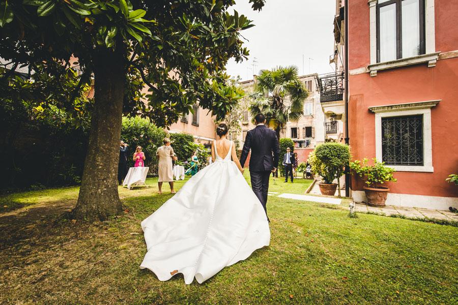 Wedding-Ca-Nigra-Hotel