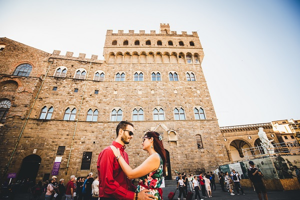proposal photographer florence