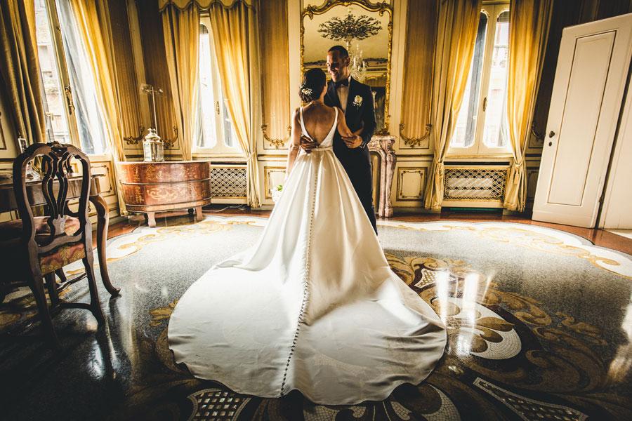 Wedding-Photographer-Ca-Nigra-Hotel-Venice