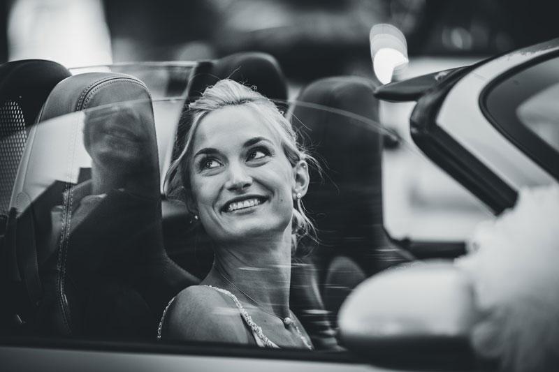 Cavallino-Treporti-Photographer