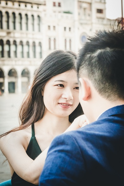 destination wedding venice photographer