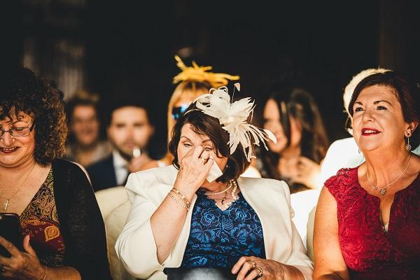 destination wedding photographers venice