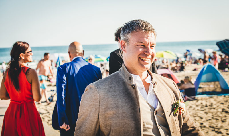 Wedding-Italy-Photographer