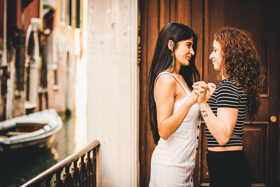 Gay-Couple-Photographer-Venice