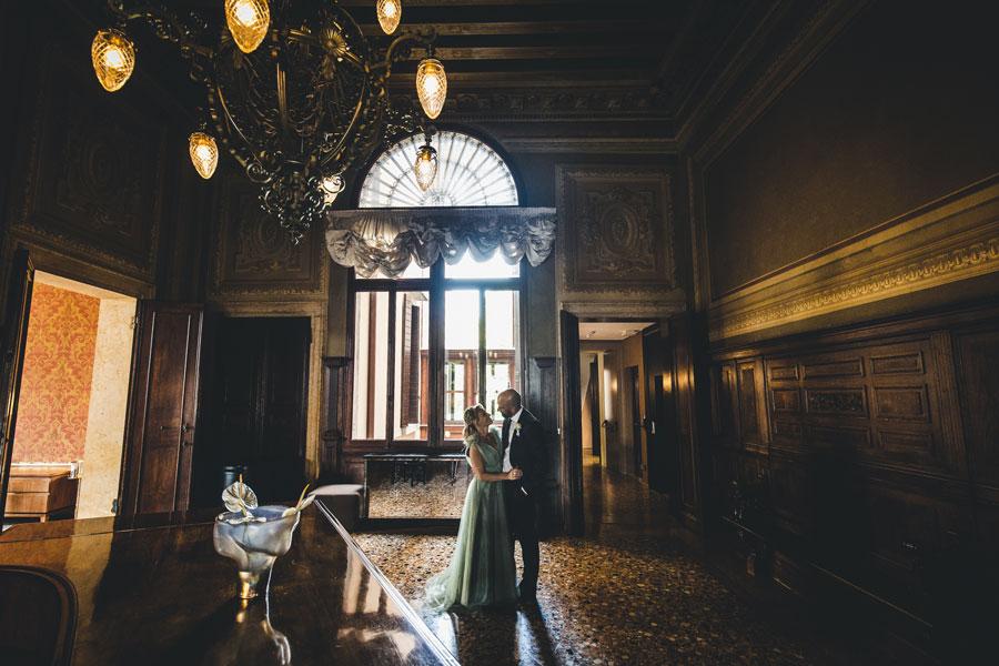 Aman-Hotel-Photographer
