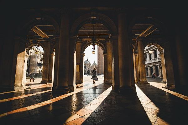Venice-Portrait-Photoshoot-Photographer