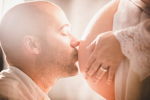 Venice-Maternity-Photographer