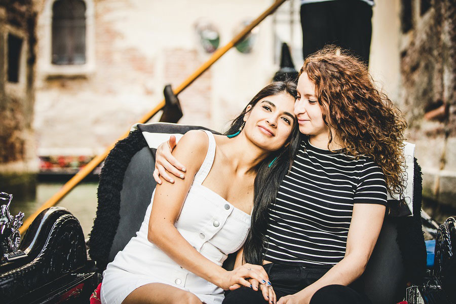 Venice-Gay-Honeymoon