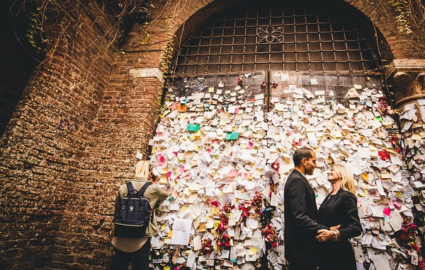 elopement photographer verona