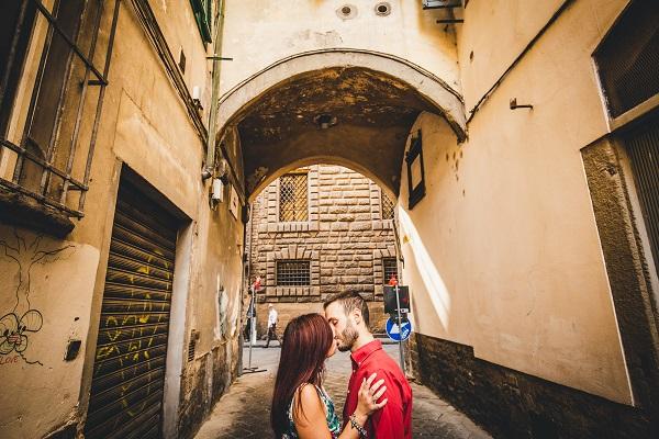 photographer tuscany italy