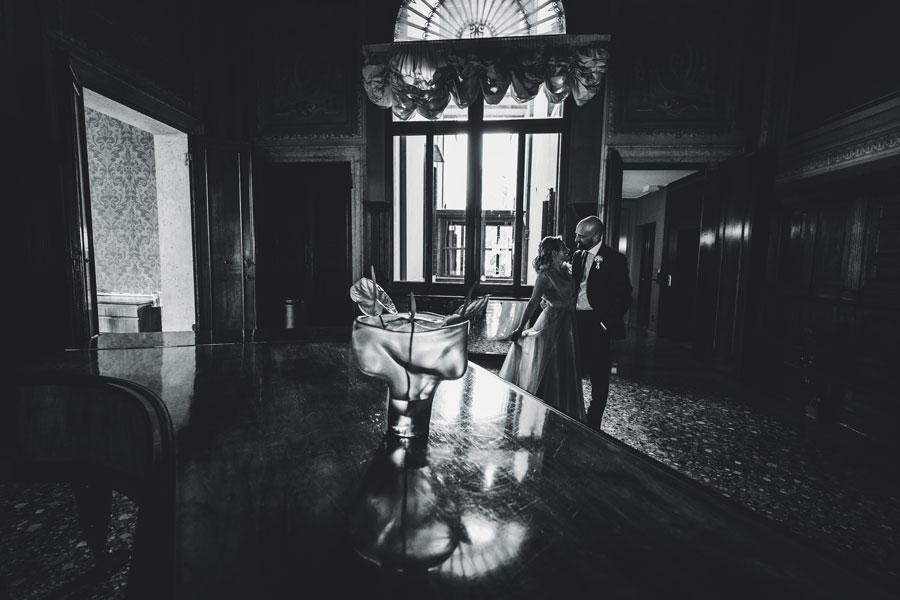 Aman-Hotel-Venice