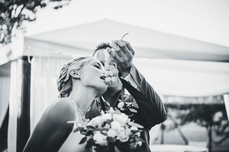 Union-Lido-Wedding-Photographer