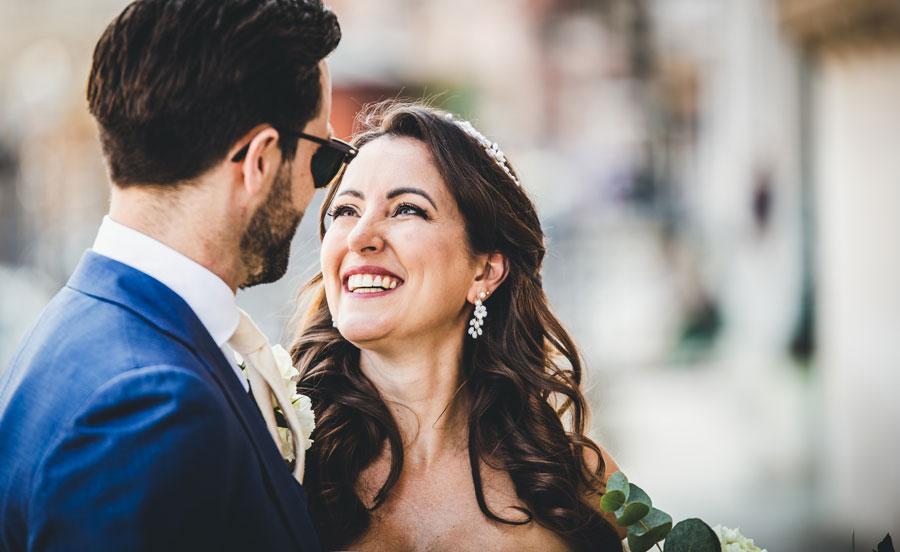 Wedding Photographer Bauer Hotel Venice