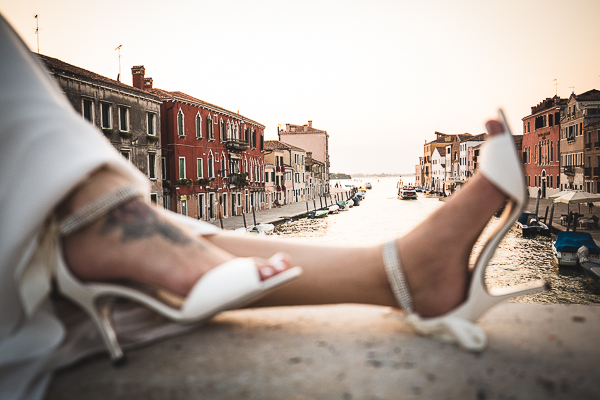 engagement photographer italy