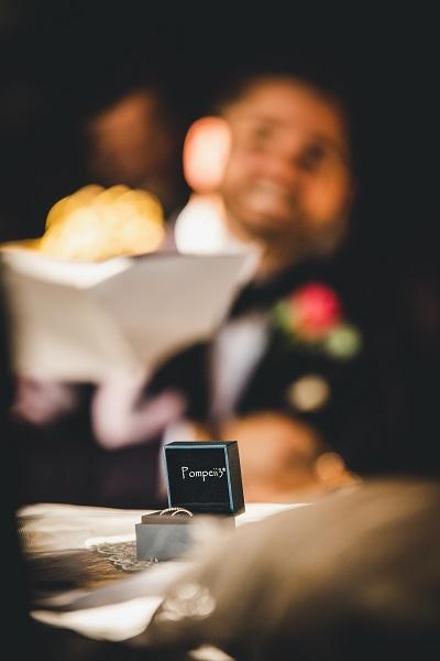wedding photographer in venice