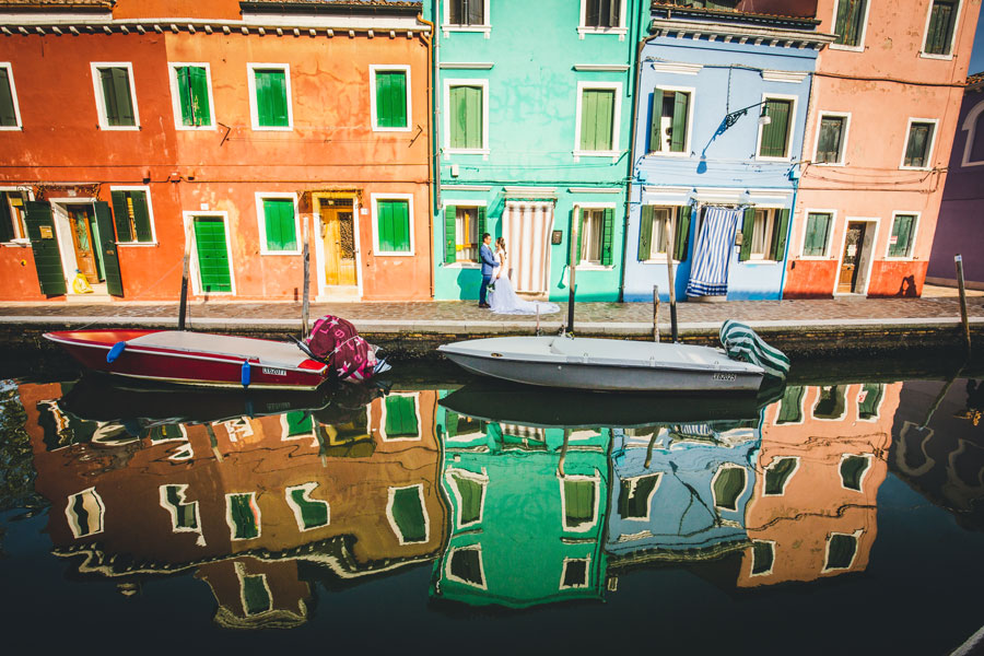 burano couple photoshoot photographer