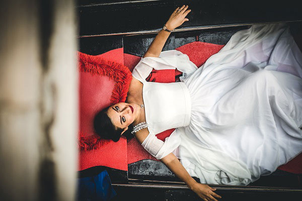 Honeymoon-Photoshoot