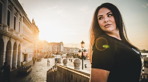 Portrait-Photoshoot-in-Venice