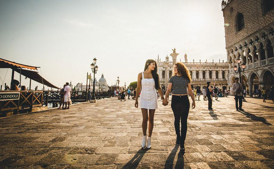 Venice-Gay-Photo-Shoot
