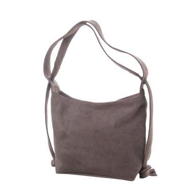 Tasche No. 5 flachs