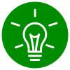 Ideen und Konzepte