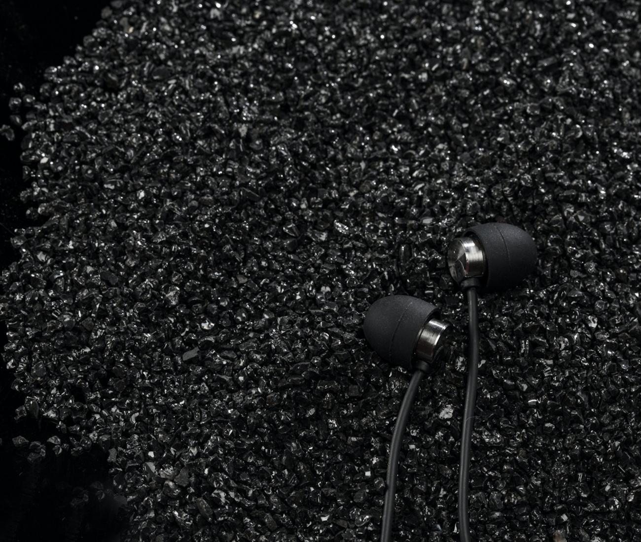 Q - der kleinste In-Ear der Welt (aber oho!)