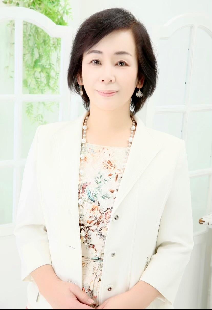 chouchou 妙子