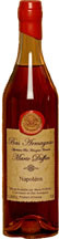 Marie Duffau Armagnac Napoleon - the best-selling armagnac in America