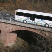 Regio-Radler-Bus