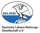 DLRG-Bad Zwischenahn