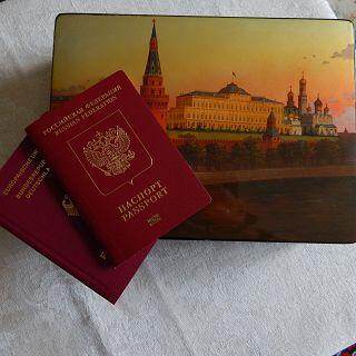 Beantragen Sie Ihr Visum rechzeitig.     sk