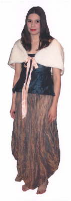 """Michael Wertmüller """"Engel der Zukunft. Eine Winterreise"""" Partie: Engel der Zukunft Schlachthaustheater Bern Spielzeit: 2005/2006"""