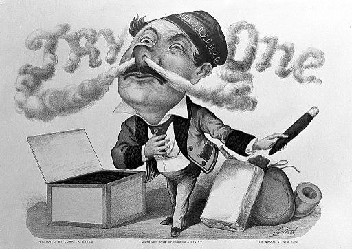 Opium: Eine Welt verfällt dem Rausch