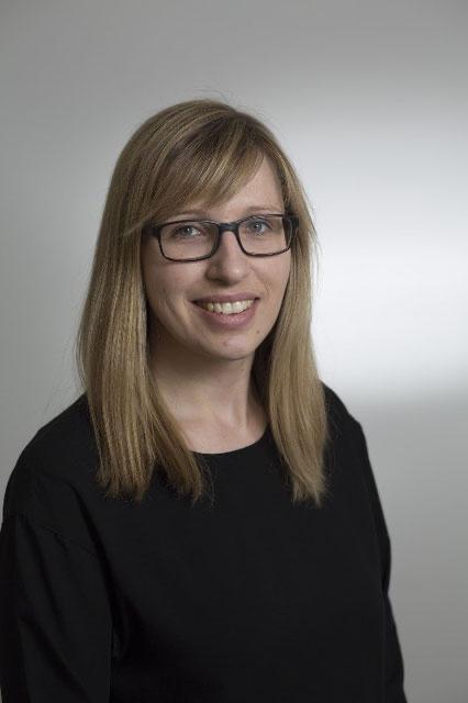 """Bild: Annemarie Hühne/ Stiftung """"Erinnerung, Verantwortung und Zukunft""""."""