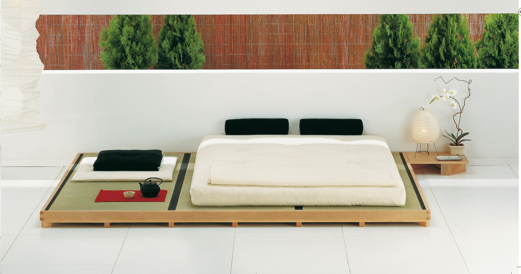 El descanso natural futon line - Futones en madrid ...