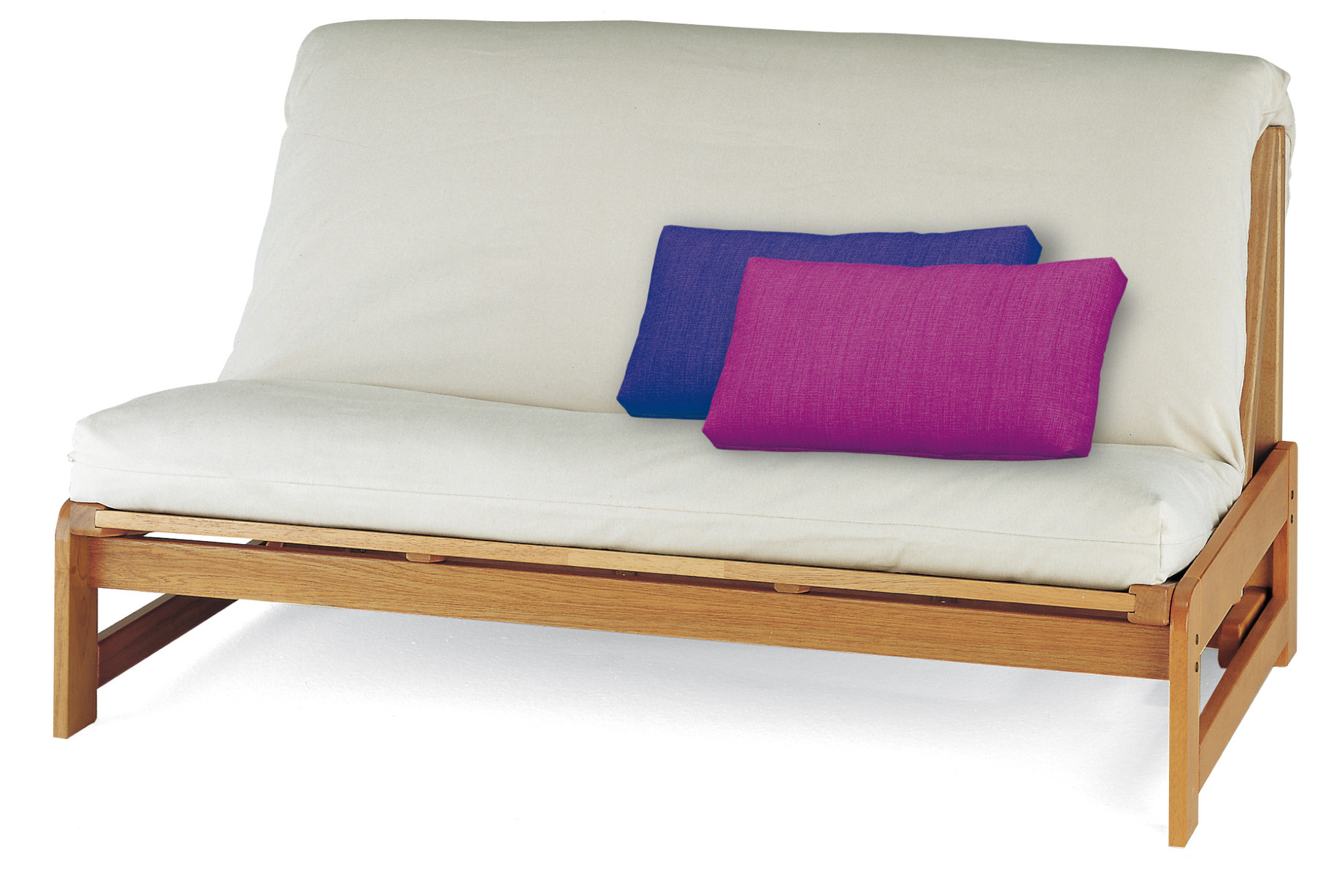 Sof s cama futon line - Sofa cama madrid ...