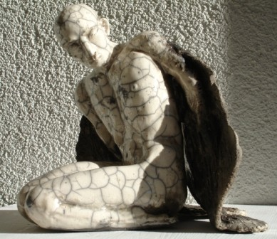 Ikarus, Raku