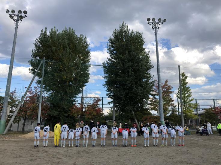 札幌 地区 サッカー 協会