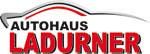 Autohaus Ladurner, Tuttlingen