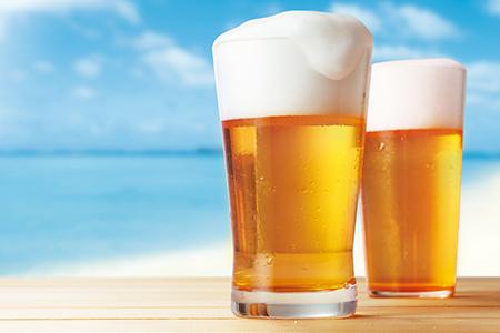 ビール券が札幌で一番買取が高いお店。それは7ギフトです!