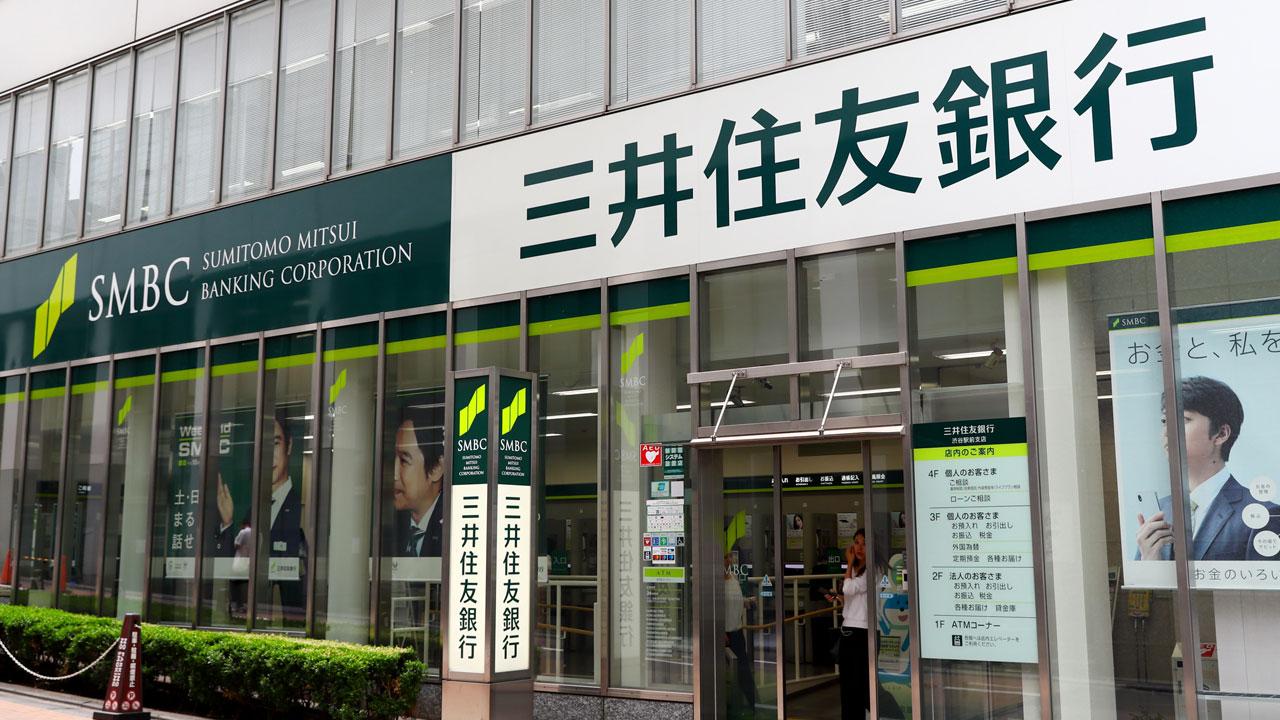 VJAギフトカードが札幌で一番高いのは7ギフトなんです!