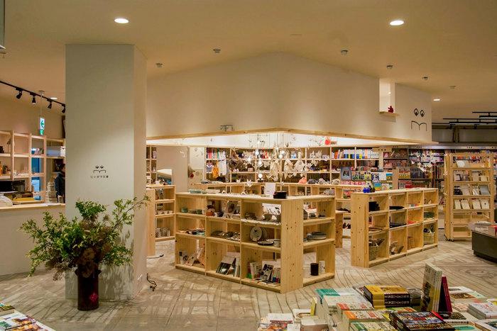 札幌で図書カード買取なら7ギフト。こんな世の中だから見直されています!