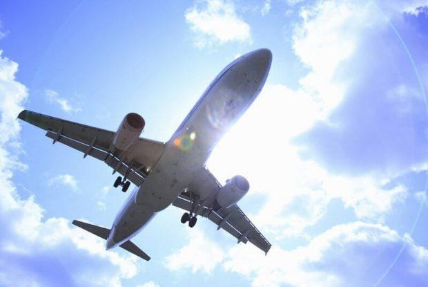 JAL旅行券の売却はお早めにお願い致します!