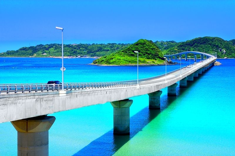 札幌でも使用機会激減。JRツインクル旅行券のお買取は7ギフトなら継続中です!